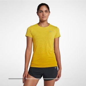Nike Dryfit T-Shirt